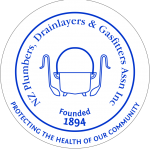 nz plumbers drainlayers gasfitters association